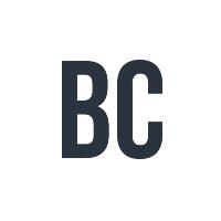 Błażej Czarnecki – dowiedz się jak tworzyć skuteczne video Logo